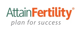 original_attainfertility-logo-home.jpg