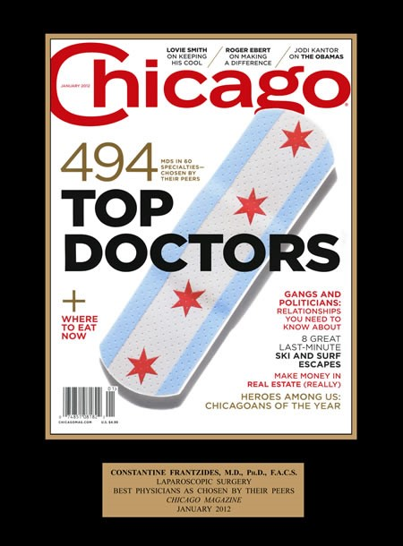 chicago-top-doctor.jpg