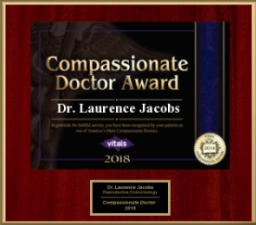 1838  Fwd  FW  Congratulations  Your 2018 Compassionate Doctor Award   Support Portal