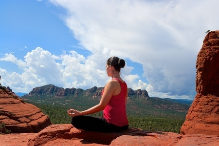 Arizona Woman Yoga.jpg