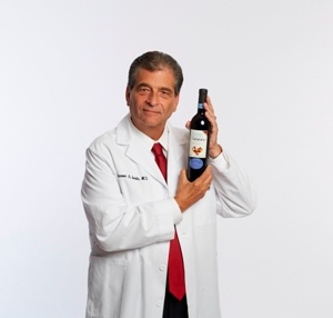 Dr._Jacobs_with_wine.jpg