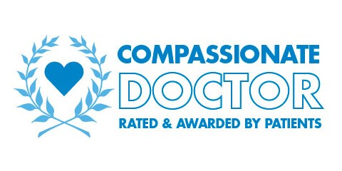 compassionate-doctor