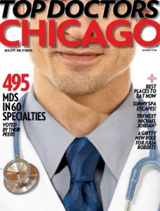 chicago-magazine-top-doctors-228x300.jpg